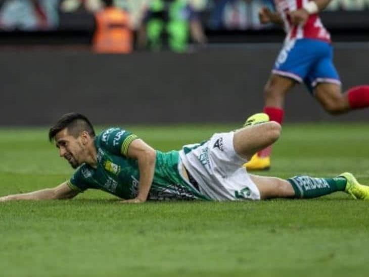 León reporta dos casos positivos de COVID-19