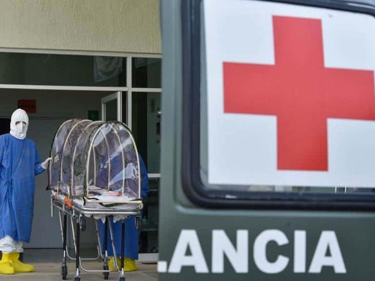 Banco Mundial presta mil mdd a México para enfrentar crisis por Covid-19