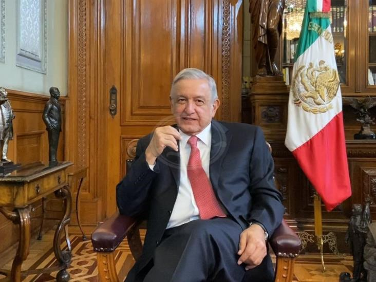 Propone México a Jesús Seade para dirigir la OMC