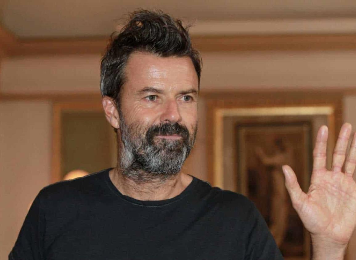 Fallece el cantante Pau Donés, del grupo Jarabe de Palo