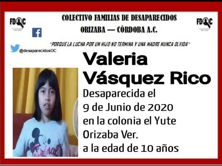 Comando de criminales secuestra a niña en Orizaba