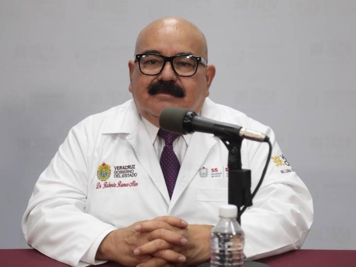 Autorizan reapertura de hoteles y restaurantes de Veracruz con ocupación al 25%