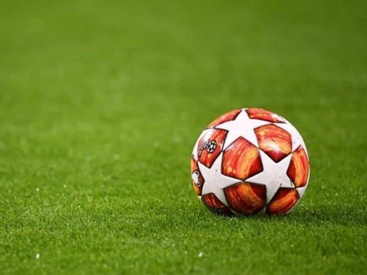 Les prometieron jugar futbol en España; eran explotados sexualmente