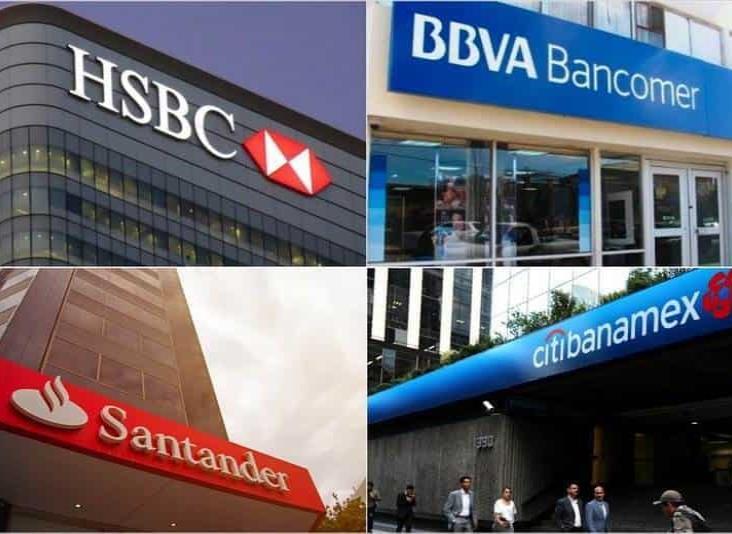 Bancos detectan nuevas modalidades de fraude digital