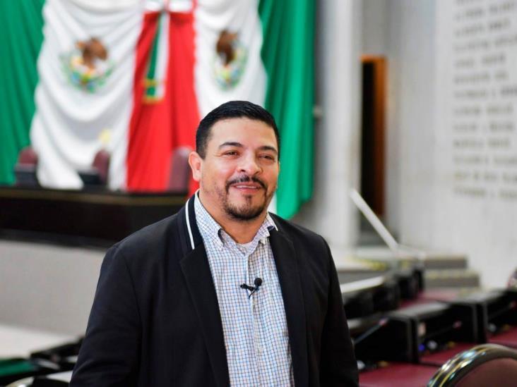 Municipios avalan reforma electoral de Veracruz