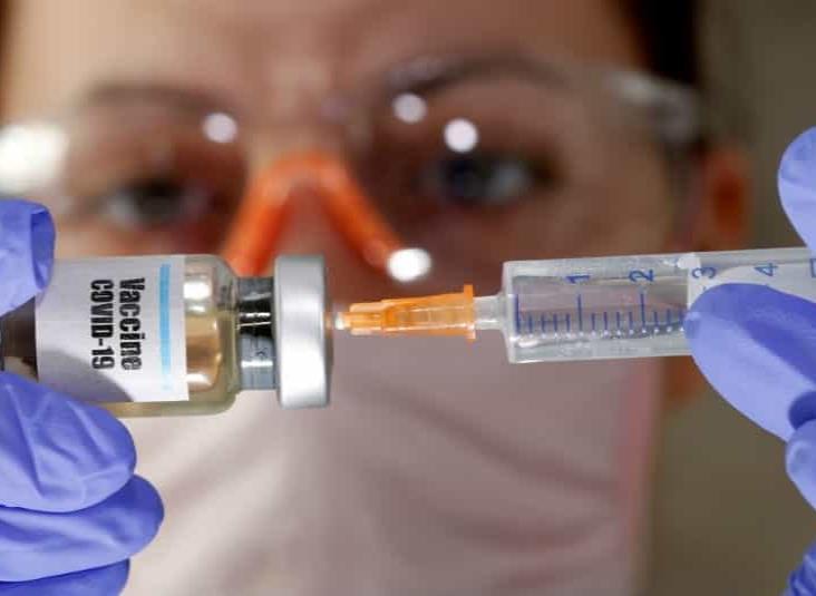 Regeneron empieza ensayos en humanos de anticuerpos contra el Covid-19