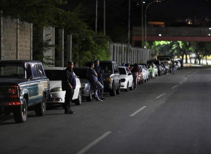 """Gobierno de Venezuela extiende por 30 días más """"estado de alarma"""" por Covid-19"""
