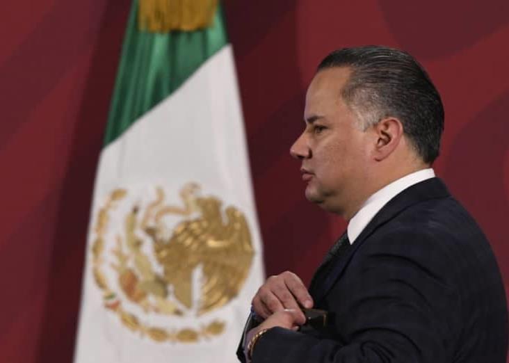 Congelan cuentas a tres municipios de Jalisco por presuntos vínculos con el CJNG