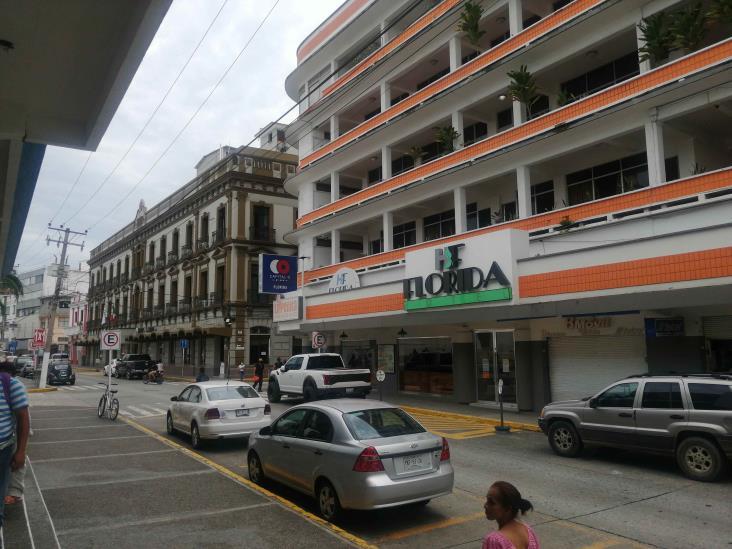Sector hotelero en Tuxpan se alista para reapertura