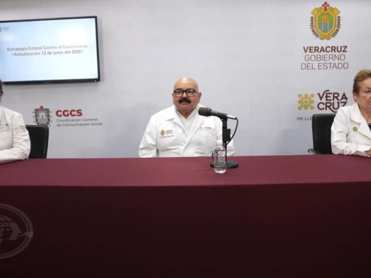 Ciudades con casos en aumento de Covid-19, deben aplicar medidas con responsabilidad