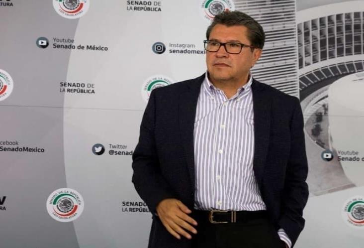 Pospone Morena iniciativa para fusionar IFT, CRE y Cofece