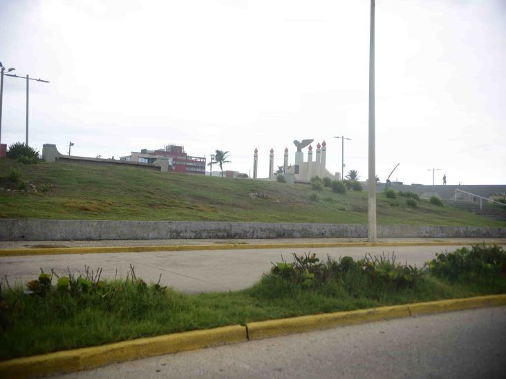 Destinará Sedatu 48% de presupuesto en Coatzacoalcos