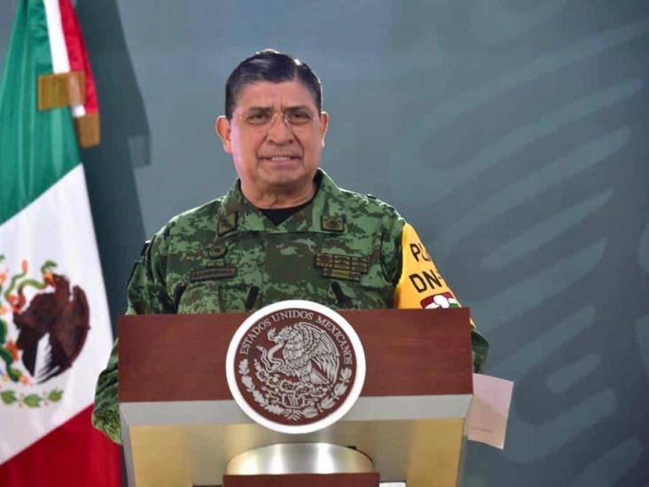 En últimos 3 años, Veracruz de los más afectados por huachicol
