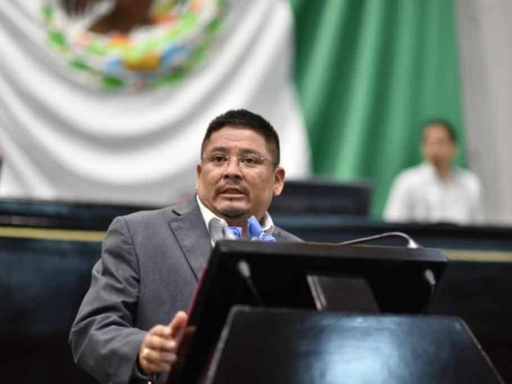 Veracruz, con lugar privilegiado en la transformación emprendida por el presidente