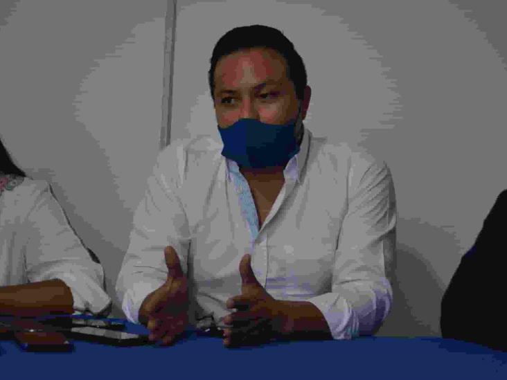 Expulsarán del PAN a alcaldesas de Magdalena y Tlilapan; avalan reforma electoral