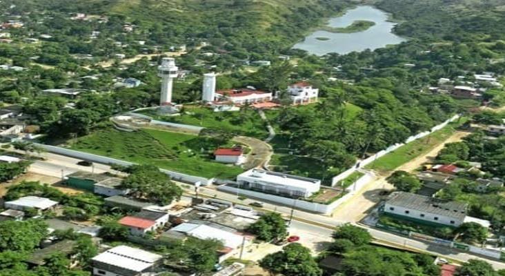 Coatzacoalcos y Minatitlán, los más golpeados por COVID-19 en sur de Veracruz