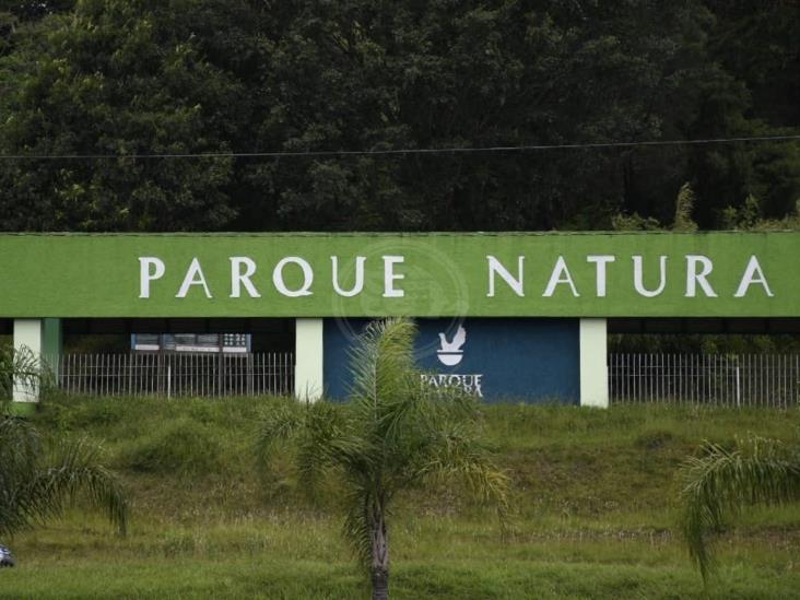Piden a FGR y CNB rastrear panteón clandestino en Estancia Garnica y Parque Natura