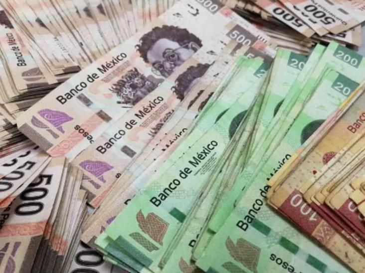 Veracruz con tendencia positiva por buen manejo de finanzas: SHCP