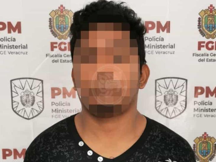 Procesan a presunto asesino de Toñito en Acayucan