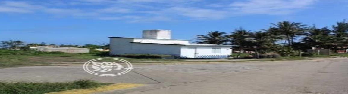 Piden reactivación de caseta de vigilancia en Rabón Grande