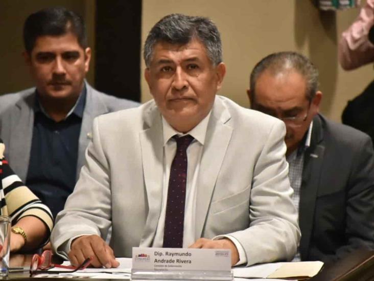 SCJN no ordenó reinstalar a exautoridades de Actopan: Raymundo Andrade