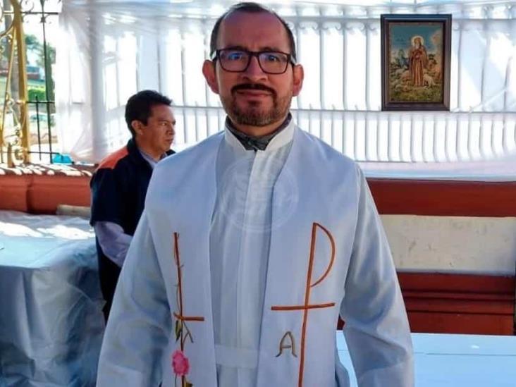 Iglesia pide a funcionarios de Veracruz responsabilidad ante contagios