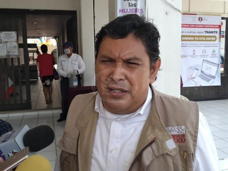 Comenzó el pago de Becas Benito Juárez para alumnos de educación básica