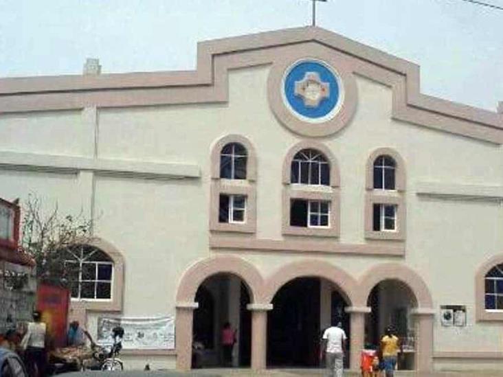 Denuncian a sacerdote de Coatzacoalcos por intentar abusar de menor