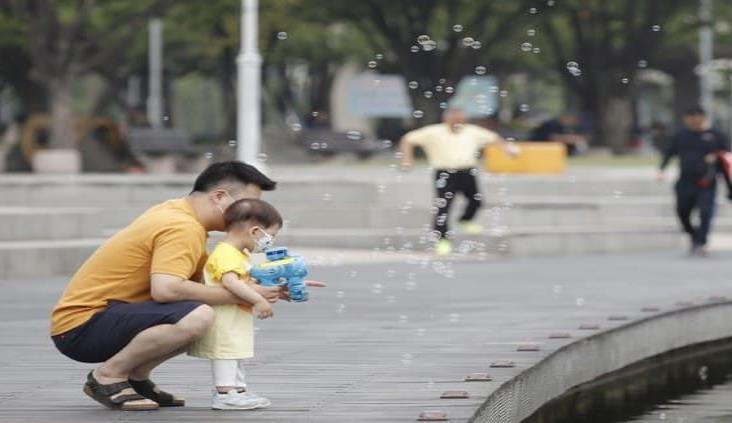 Corea del Sur combate una segunda ola de coronavirus