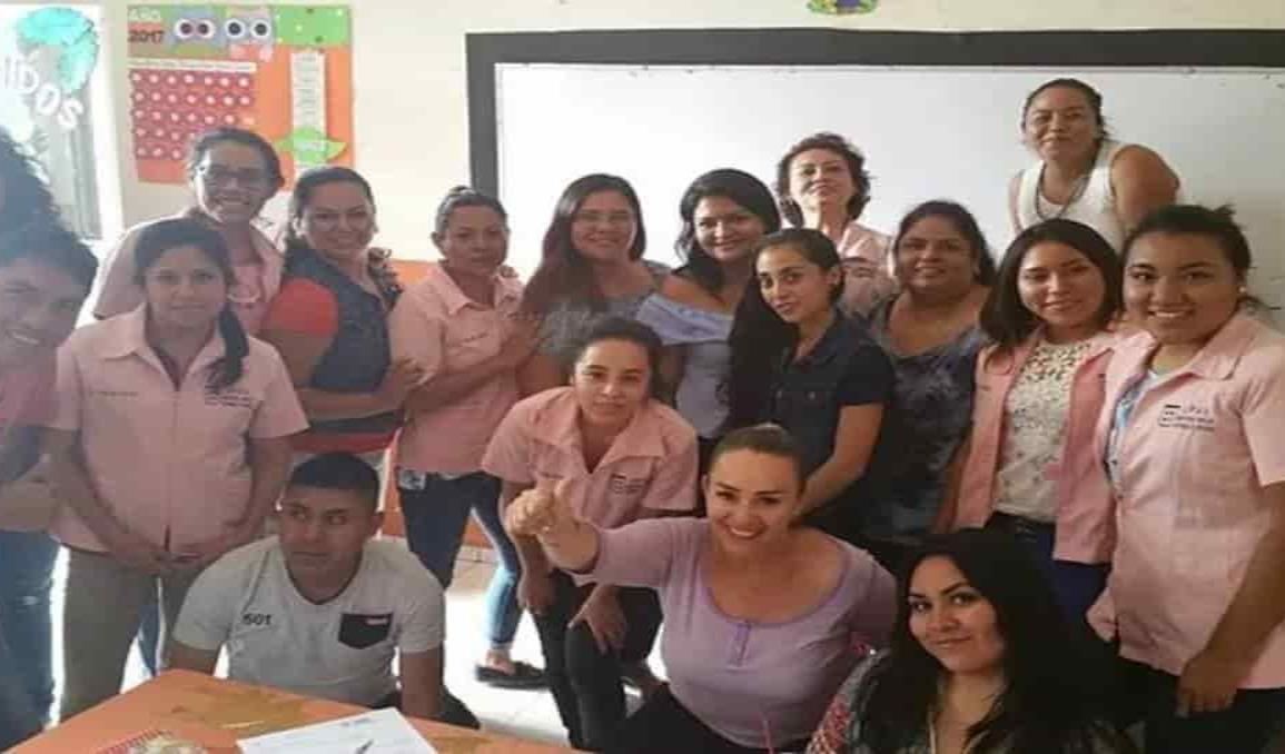 Violencia de género se dispara hasta 40% en Veracruz, señalan