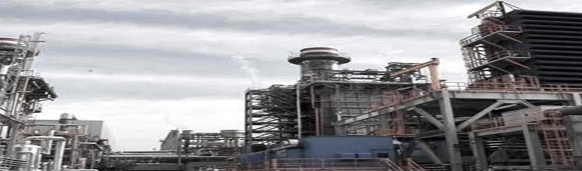 Sindicatos ruegan que inversión de Iberdrola se quede en Veracruz