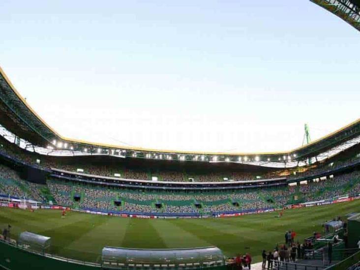 Champions League en peligro por rebrote de COVID-19 en Lisboa