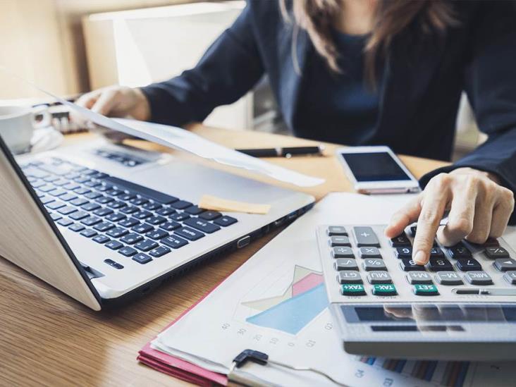 Nuevo impuesto digital engloba educación a distancia, apps de citas y ventas en línea