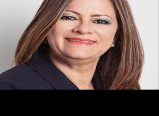 En Panamá cambian a ministra de Salud por aumento de Covid-19