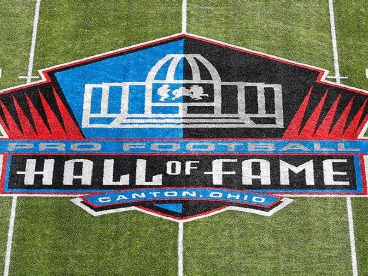 NFL cancela juego del Salón de la Fama por COVID-19