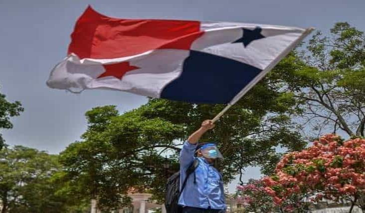 Se disparan casos de Covid-19 en Panamá