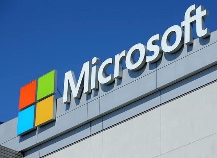 Microsoft cerrará tiendas y asumirá pérdida de 450 mdd por Coronavirus