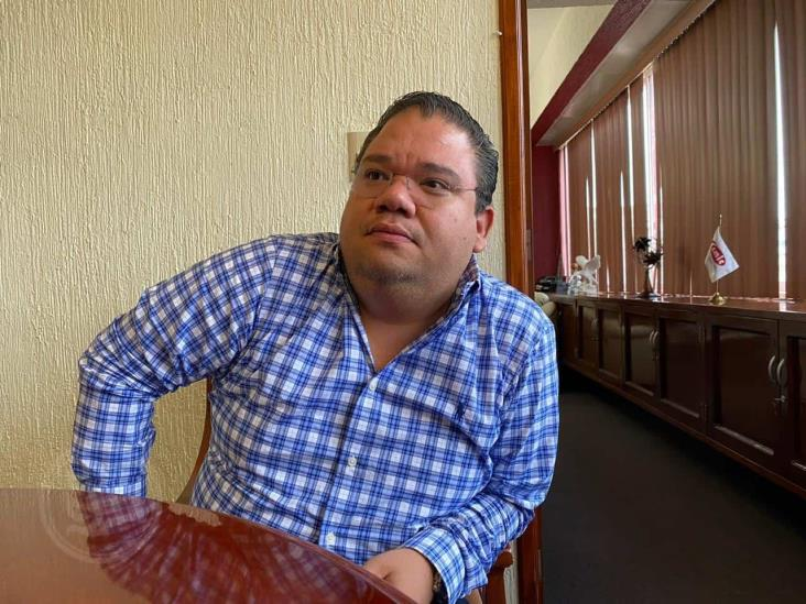 SIOP rehabilitará la carretera Coatzacoalcos-Villahermosa: CMIC