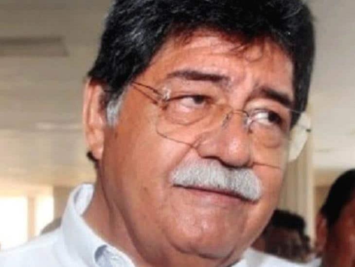 Carlos Vasconcelos desmiente rumores sobre su muerte
