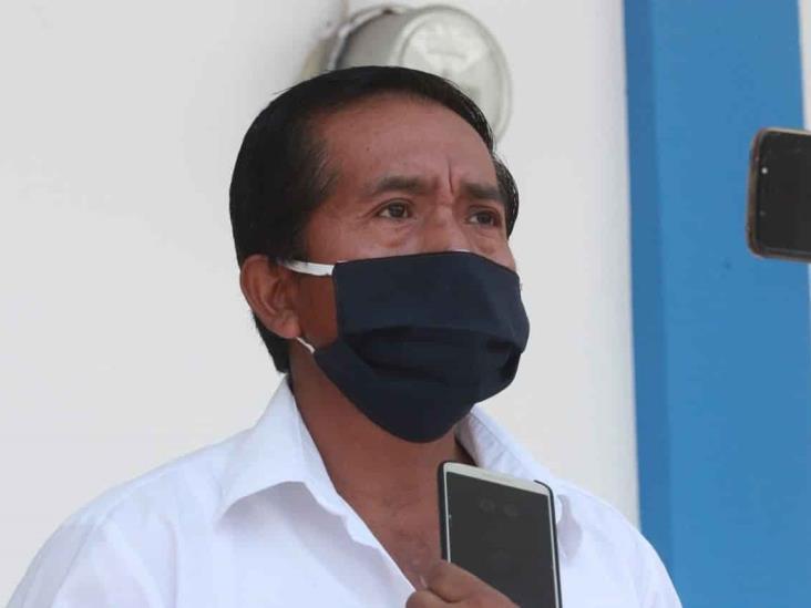 Consumo de solventes en jóvenes de Ixhuatlancillo aumentó en contingencia, indican