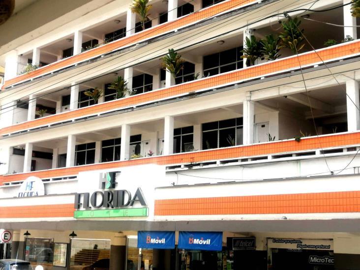 Sector hotelero en Tuxpan continúa con restricciones, señalan