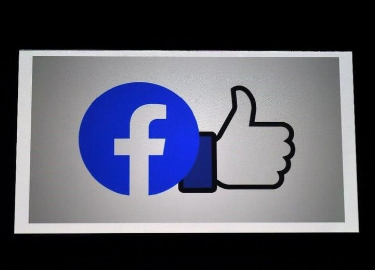Buscan sumar a empresas europeas a boicot contra Facebook