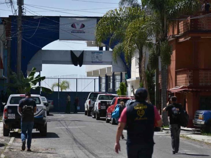 Asesinan a rectora de universidad privada en Xalapa