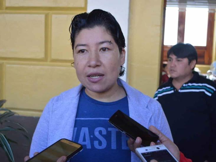 Activistas LGBTTTI de Orizaba seguirán luchando por sus derechos