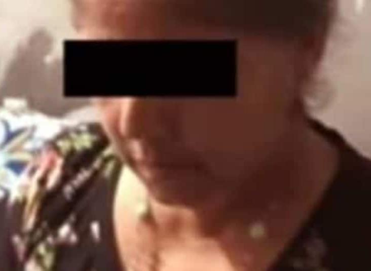 Lamenta AMLO liberación de mamá de El Marro