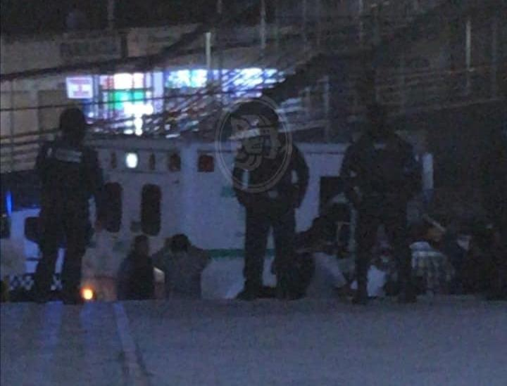 En Coscomatepec ´secuestran´ ambulancia por paciente recuperado de COVID-19