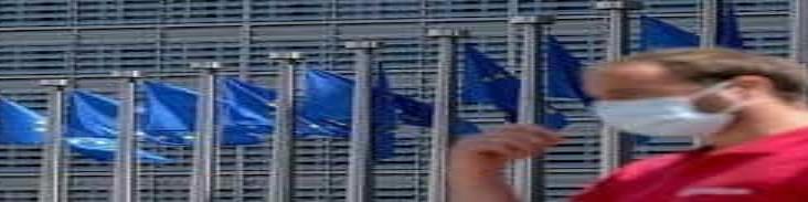 UE abre fronteras a ciertos países; México y EU no están en la lista