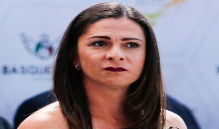 Empresarios de Veracruz acusan a Conade de querer comprar su silencio