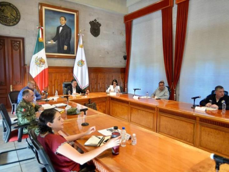 230 mil productores de Veracruz reciben apoyos directos: Cuitláhuac García