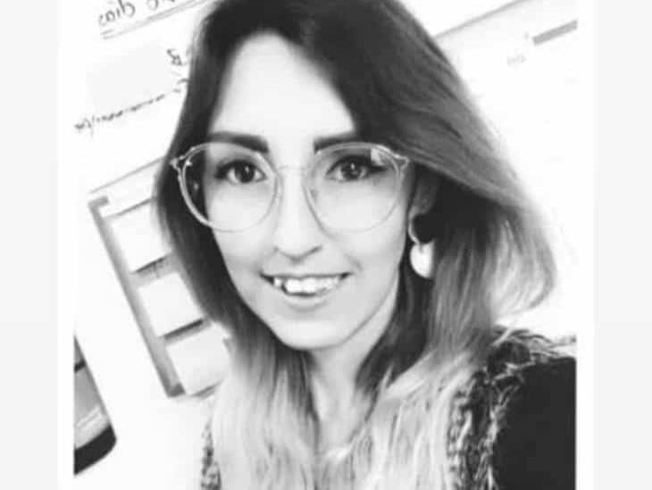 Detienen al presunto homicida y esposo de la joven Susy Salais